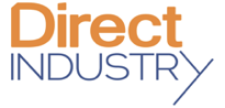 direct industry