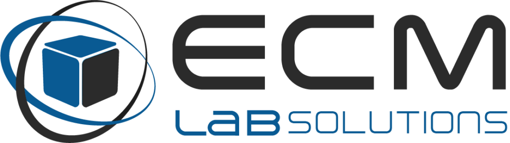 ECM Lab Solutions