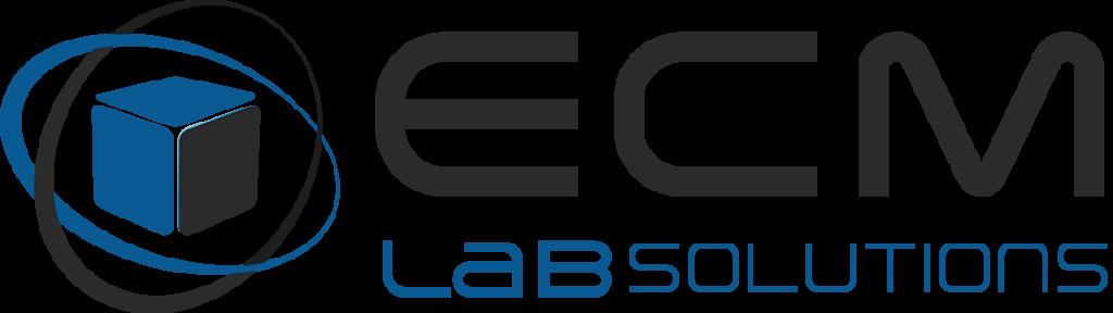 ECM LAB Services